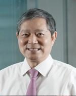Li Ka Cheung