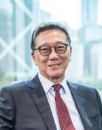 杨岳明 (Victor, Yang)